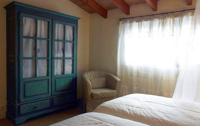 FV_0005_villa-finca-Es-Carritxo-09