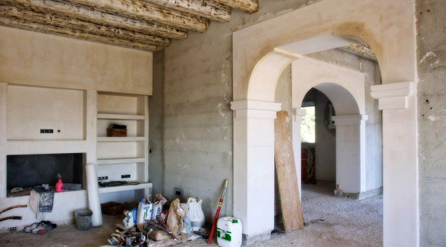 behome-mallorca-building-process-construction