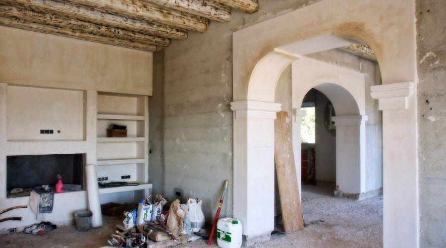 behome-mallorca-building-process-construction