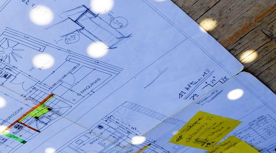 behome-mallorca-building-process-design