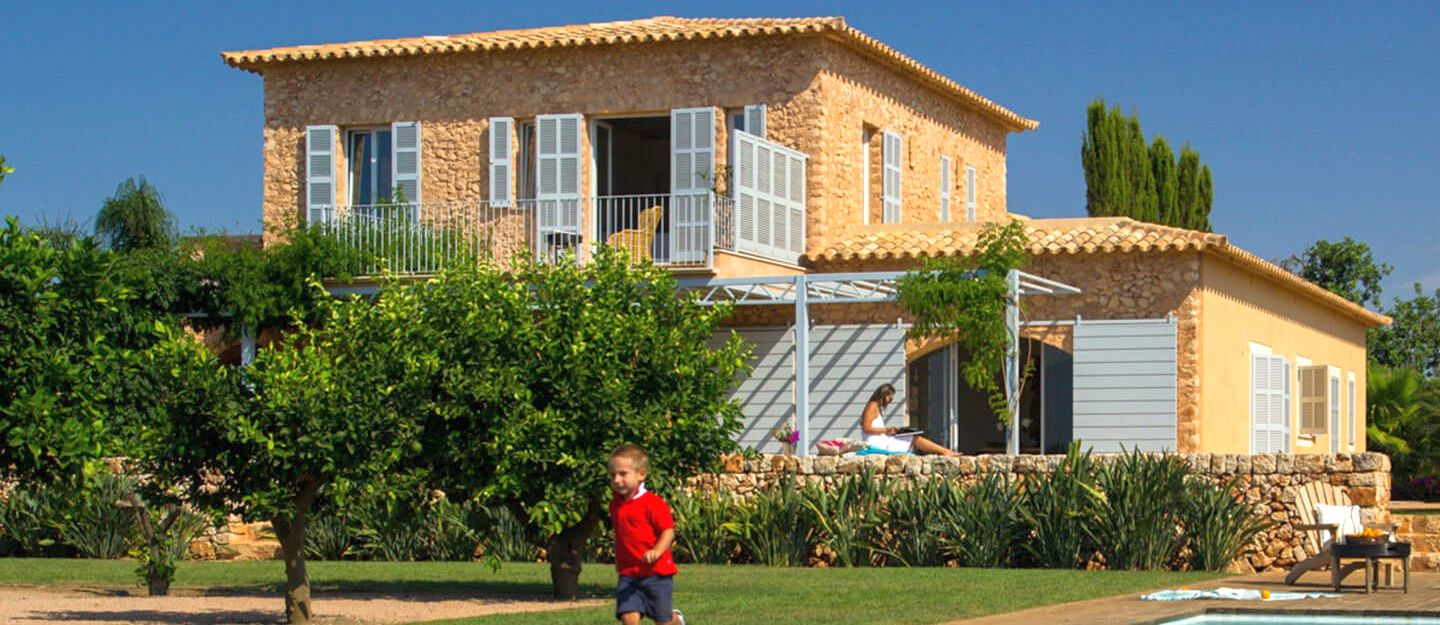 behome-mallorca-clients-dreams