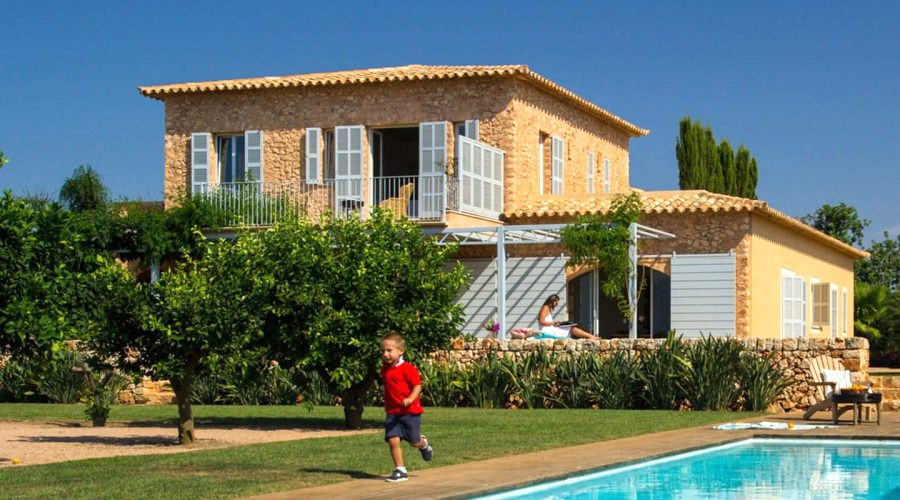 TEstimonials of our clients in Behome Mallorca