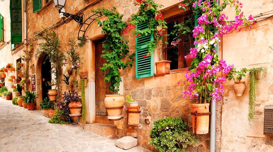 behome-mallorca-south-east-1