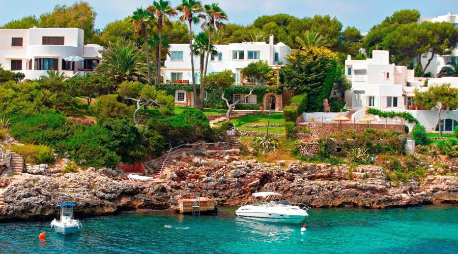 behome-mallorca-south-east-2