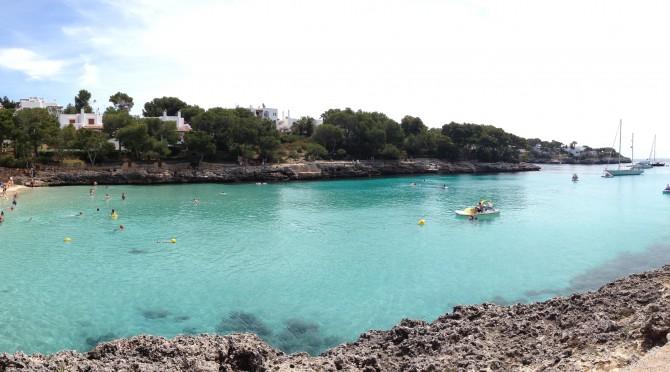 Mallorca_-_Cala_dor_Cala_Gran