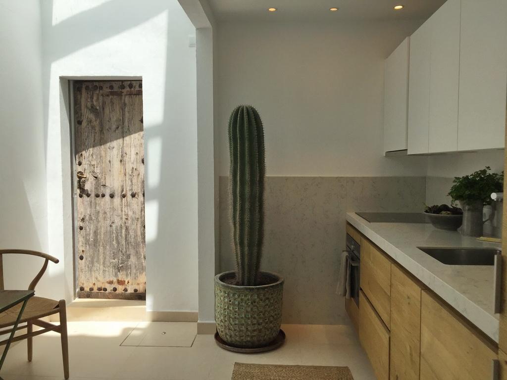 Dorfhaus_modern_Klimaanlage_Portocolom_Bildgröße ändern