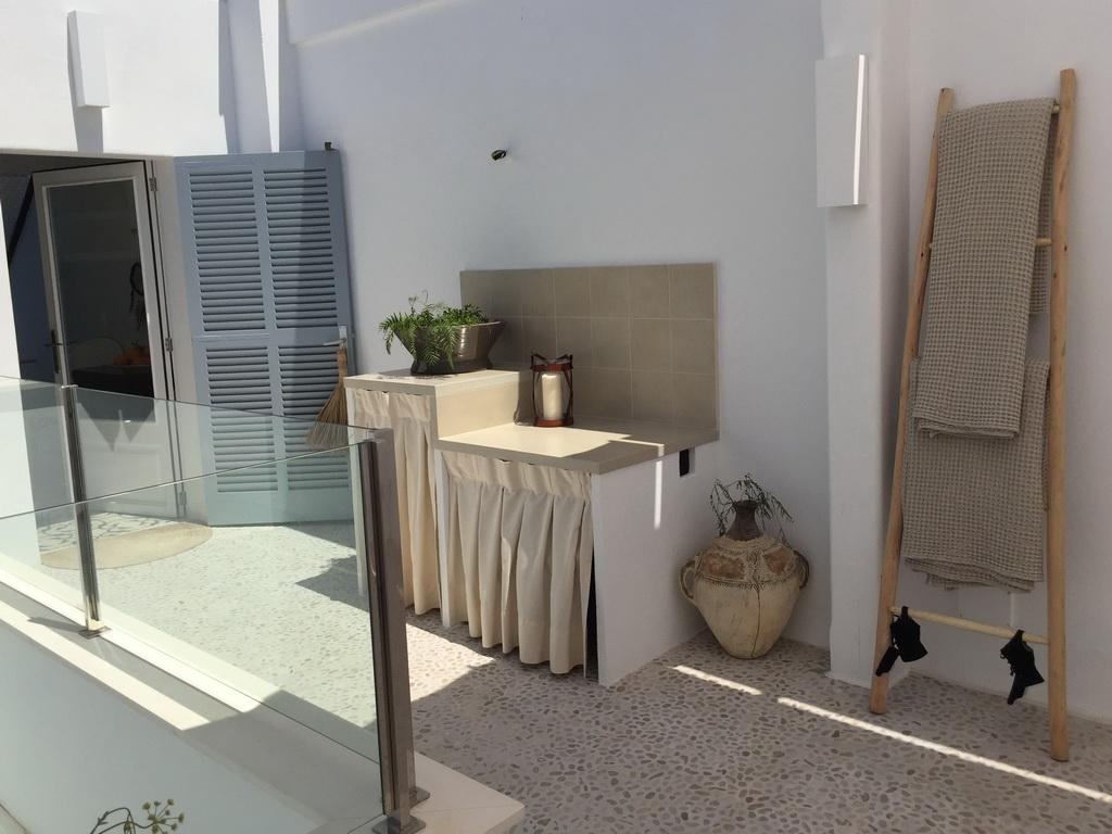 Haus mit Terrasse und Meerblick_Portocolom_Bildgröße ändern