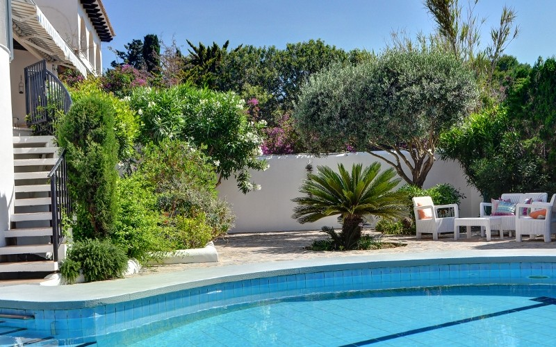 House for sale_Pool_Garden_Portocolom (3)