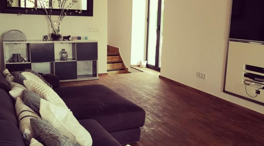 Apartment_Terrace_Jacuzzi_Mallorca