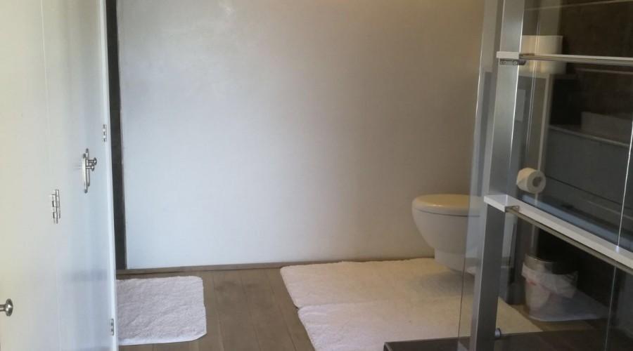 Wohnung mit Jacuzzi_Mallorca