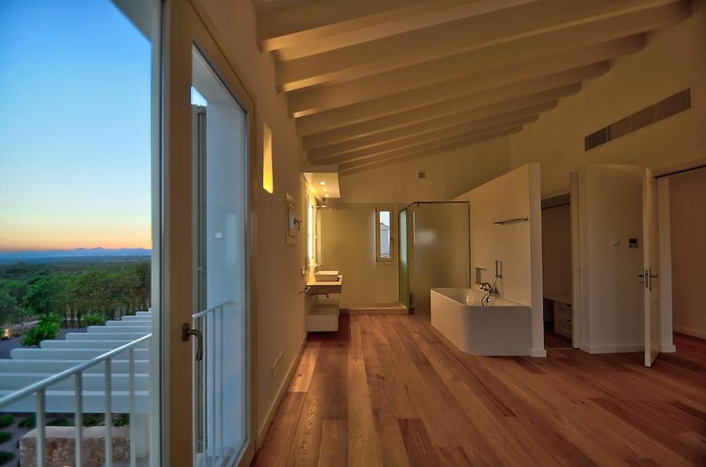 Landhaus Mallorca