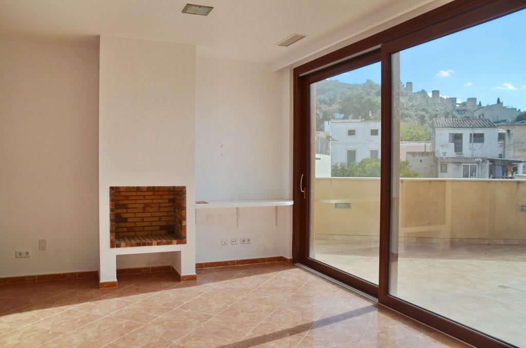 Wohnung Mieten Mallorca Llucmajor