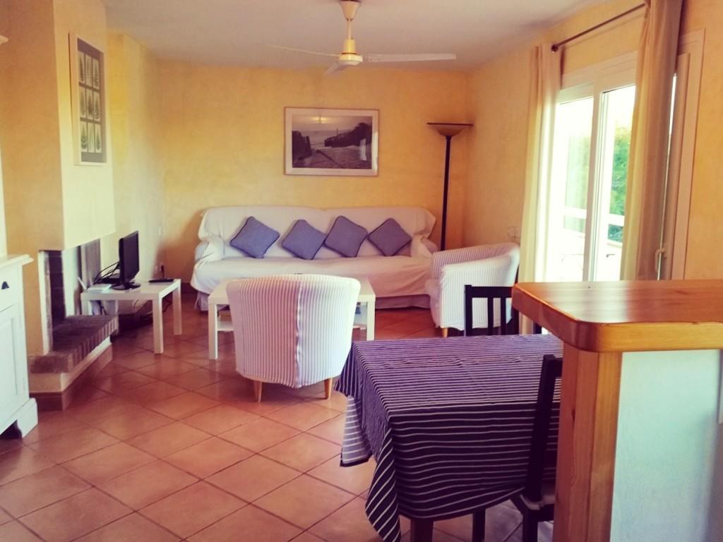Apartment mit meerblick in portocolom behome mallorca - Pisos de alquiler mallorca ...
