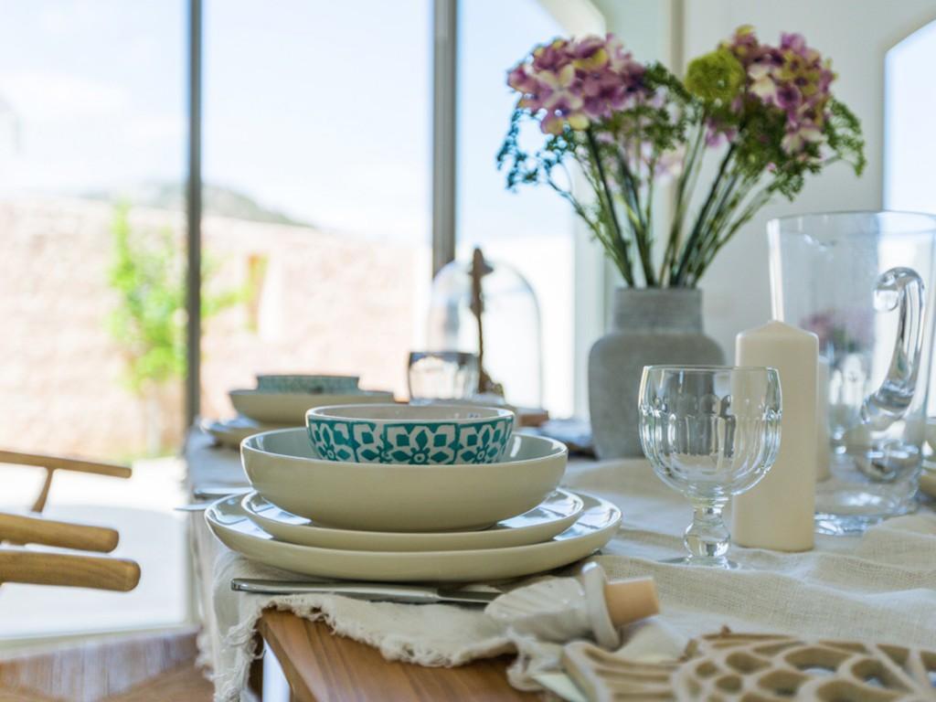 Esszimmer_Dining Room
