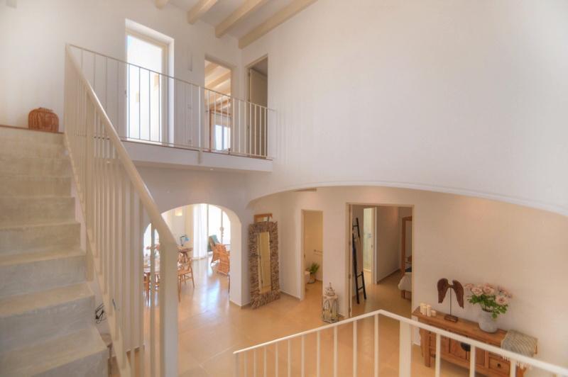 House with 3 Bedrooms_Alqueria Blanca_Mallorca