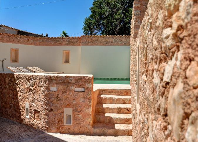 Modern house to sale_Mallorca