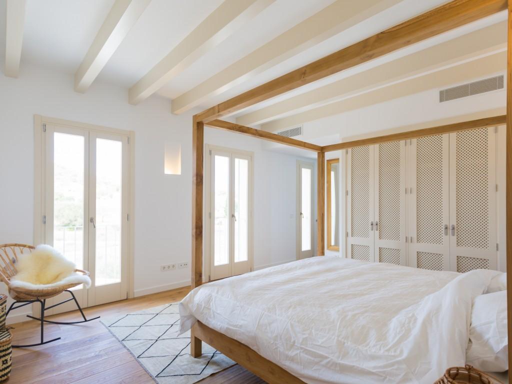 Schlafen 2_Bedroom