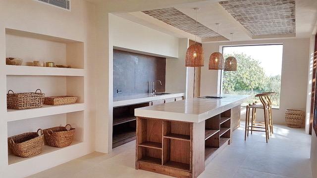 Casa a la venta Santanyi