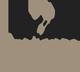 Behome Mallorca Logo klein